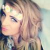 Abby Duncan Facebook, Twitter & MySpace on PeekYou
