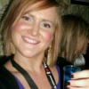 Sarah Carlin Facebook, Twitter & MySpace on PeekYou