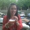Louise Durkin Facebook, Twitter & MySpace on PeekYou