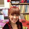 Julie Mckay Facebook, Twitter & MySpace on PeekYou