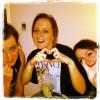 Amanda Maxwell Facebook, Twitter & MySpace on PeekYou