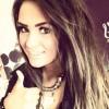 Holly Xo Facebook, Twitter & MySpace on PeekYou