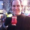 Gareth Williams Facebook, Twitter & MySpace on PeekYou