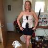 Sharlene Xx Facebook, Twitter & MySpace on PeekYou