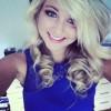 Rachael Kelly Facebook, Twitter & MySpace on PeekYou