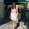 Audrey Ward Facebook, Twitter & MySpace on PeekYou