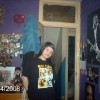 Catherine Moffat Facebook, Twitter & MySpace on PeekYou