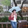 Emma Flanagan Facebook, Twitter & MySpace on PeekYou
