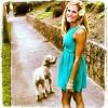 Kari Brown, from Atlanta GA
