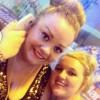 Rebecca Shand Facebook, Twitter & MySpace on PeekYou