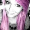 Becca Krystaponis Facebook, Twitter & MySpace on PeekYou