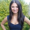 Amy Wiltshire Facebook, Twitter & MySpace on PeekYou