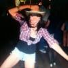 Kelly Currens Facebook, Twitter & MySpace on PeekYou