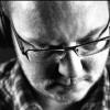 John Milne Facebook, Twitter & MySpace on PeekYou