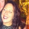 Mary Mcgovern Facebook, Twitter & MySpace on PeekYou