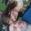 Kirsty Doran Facebook, Twitter & MySpace on PeekYou