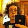 Ben Bowker Facebook, Twitter & MySpace on PeekYou