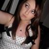 Melanie Hopkins Facebook, Twitter & MySpace on PeekYou