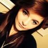 Fiona Macdonald Facebook, Twitter & MySpace on PeekYou