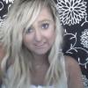 Gemma Ritchie Facebook, Twitter & MySpace on PeekYou