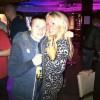Toni Cunningham Facebook, Twitter & MySpace on PeekYou