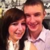 Robyn Bennett Facebook, Twitter & MySpace on PeekYou