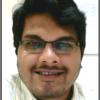 Pradeep Udupi Facebook, Twitter & MySpace on PeekYou