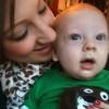 Hayley Whigham Facebook, Twitter & MySpace on PeekYou