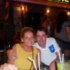 Lesley Silver Facebook, Twitter & MySpace on PeekYou