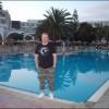 Jack Prior Facebook, Twitter & MySpace on PeekYou