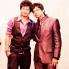 Pratik Agarwal Facebook, Twitter & MySpace on PeekYou