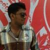 Nikhil Anjalose Facebook, Twitter & MySpace on PeekYou