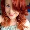 Jennifer Low Facebook, Twitter & MySpace on PeekYou
