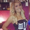 Gillian Barrie Facebook, Twitter & MySpace on PeekYou