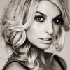 Joanne Sheena Facebook, Twitter & MySpace on PeekYou