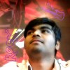 Jigar Patel Facebook, Twitter & MySpace on PeekYou