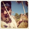 Ricky Valladares Facebook, Twitter & MySpace on PeekYou