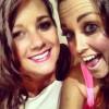 Lisa Walsh Facebook, Twitter & MySpace on PeekYou