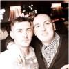Steven Bell Facebook, Twitter & MySpace on PeekYou