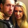 Michelle Rose Facebook, Twitter & MySpace on PeekYou