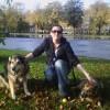 Belle Deans Facebook, Twitter & MySpace on PeekYou