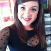 Rachael Davie Facebook, Twitter & MySpace on PeekYou