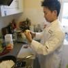 Takeshi Fujisawa Facebook, Twitter & MySpace on PeekYou