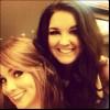 Roisin Mcmanus Facebook, Twitter & MySpace on PeekYou
