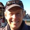 Tom Mulhern, from Gig Harbor WA
