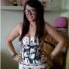 Danielle Macleod Facebook, Twitter & MySpace on PeekYou