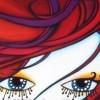 Emma Staples Facebook, Twitter & MySpace on PeekYou