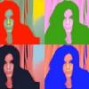 Elise Lewis Facebook, Twitter & MySpace on PeekYou