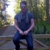 James Perrie Facebook, Twitter & MySpace on PeekYou