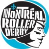 montreal rollerderby